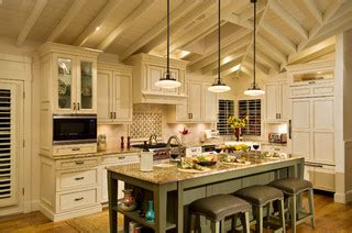 Kitchen Gadgets Naples Fl by Ldl Interiors Lombardi Naples Fl Tropical Kitchen