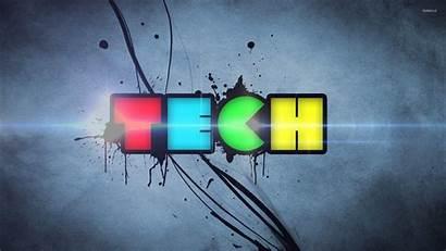 Tech Cool Backgrounds Wallpapers Desktop Widescreen