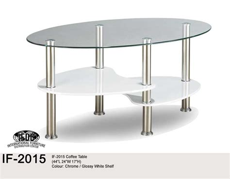 furniture stores coffee tables coffee tables if 2015 kitchener waterloo funiture store