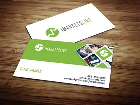 Imarketslive Business Cards Sample Business Plan For Credit Union Letter Samples Pdf Letterhead Goals And Objectives Of Event Management With Attachments Liquor Store Clothing Boutique
