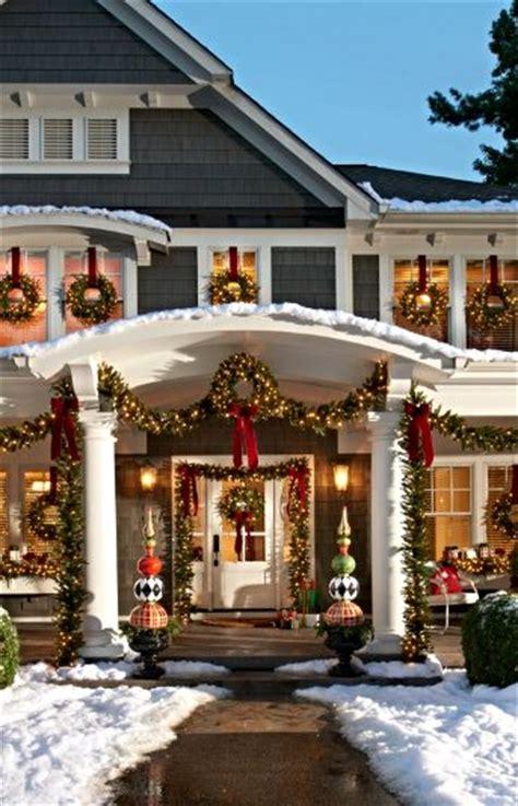 christmas outdoor decoration ideas  worth