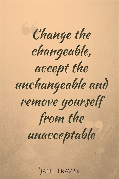 inspirational quotes  change   beginnings