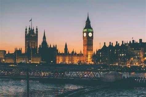 100+ Engaging London Photos · Pexels · Free Stock Photos