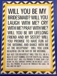 will you be my ... Wedding Fever Quotes