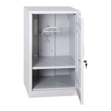 meuble de classement bureau armoire de sellerie basse armoire de sellerie métallique