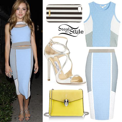 list style color peyton list clothes style