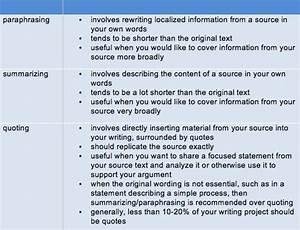 help narrative essay best creative writing techniques ubc mfa creative writing faculty