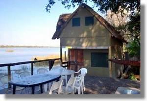 Haus Kaufen Namibia : lodge in botswana am fluss boteti bei maun kaufen vom immobilienmakler ferienh user ~ Markanthonyermac.com Haus und Dekorationen