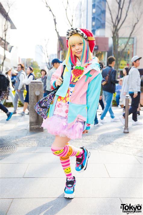 pin by ali hajipour on harajuku 原宿 harajuku fashion