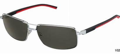 Heuer Tag Automatic Sunglasses Glasses Prescription Frames