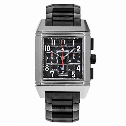 Squadra Reverso Chronograph Jaeger Lecoultre Watches