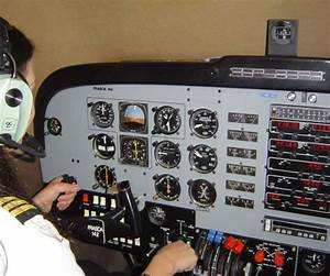 Our Training Fleet For Pilot Courses Training  U0026 Aircraft