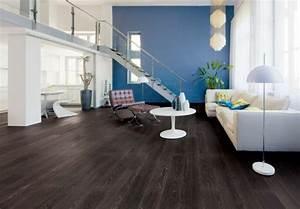 Welche Wandfarbe Passt Zu Nussbaum : farbenlehre tipps f r die gestaltung mit farbe ~ Watch28wear.com Haus und Dekorationen