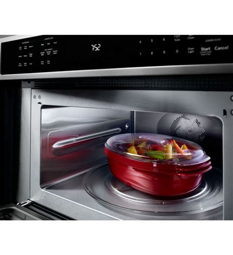 Kitchenaid Koce500ess Oven Download Instruction Manual Pdf