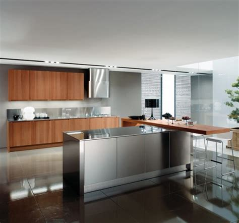 concept   ideal kitchen decorating  minimalist house interior design inspirations