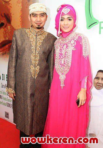 Telat Datang Bulan 1 Bulan Tapi Tidak Hamil Istri Ustadz Solmed Hamil Kabar Berita Artikel Hot