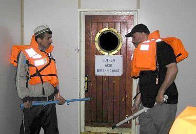 marmara siege gates of vienna a palestinian welcoming committee