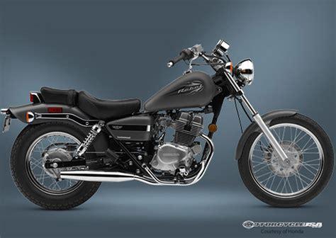 Cruiser Motorcycle 2013 Honda Cb1100 Review