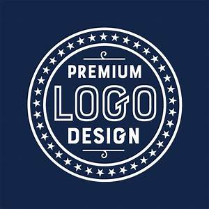 Logo Design Priced for Small Businesses & Startups from a ...