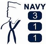 Navy Clipart Sailor Clip Transparent Web Rmb