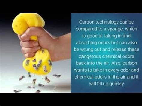removing odors from house how to remove smoke smell from house youtube