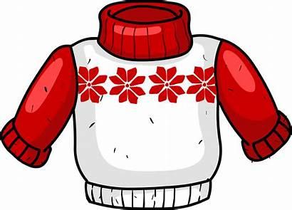 Sweater Cartoon Transparent Pngimg Pngio