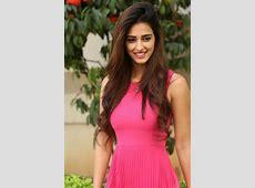 'MS Dhoni The Untold Story' actress Disha Patani says