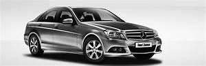 Mercedes Benz Classe C Break : mercedes benz business classe c berline et break ~ Melissatoandfro.com Idées de Décoration