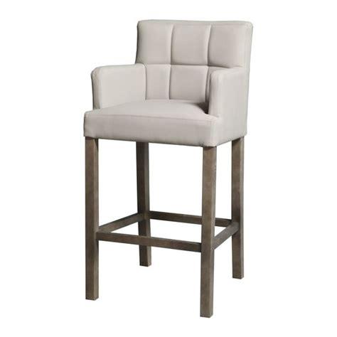 chaise hauteur assise 60 cm hauteur d assise 28 images chaises de bar r 233 alis