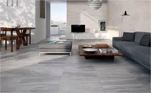 Bodenbelag fürs Wohnzimmer finden mit HORNBACH