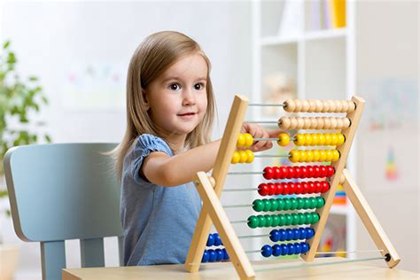 cognitive development theory 513 | cognitive development theory