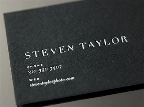 creative business card ideas designs lucidpress