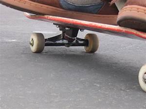 File:Skateboard.JPG - Wikipedia