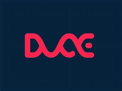 Cool Logos Animated Duce Motion Animation Inspiration