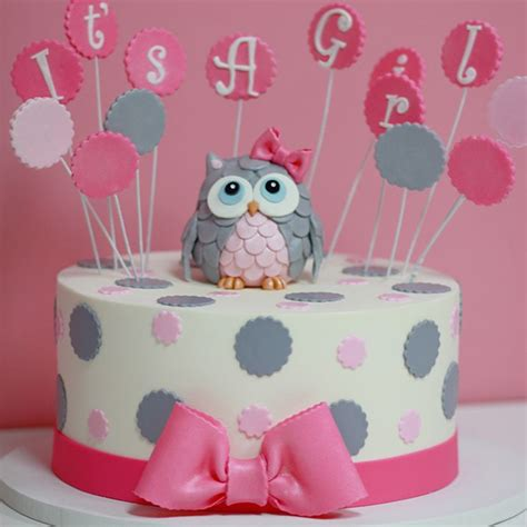 baby shower for large best 25 shower cakes ideas on baby shower