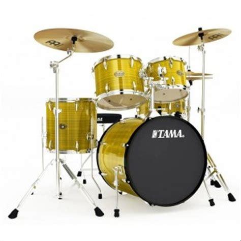 Genderang, belira, set drum, gendang, kolintang, angklung. Berikut Yang Termasuk Alat Musik Melodis Kecuali - Kecil