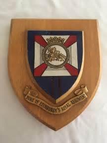 Regiment Duke of Edinburgh