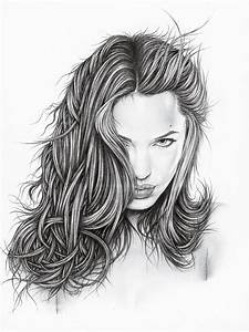 Photos  The Best Drawing