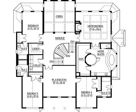 Luxury Master Bath Floor Plans Living Room Paint Ideas Uk 2017 Cabinets For Rooms Yellow Color Scheme Jute Rug White Dresser In Best Flooring Design Styles With Grey Furniture