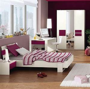 Zimmer Farben Jugendzimmer : jugendzimmer farben ~ Michelbontemps.com Haus und Dekorationen
