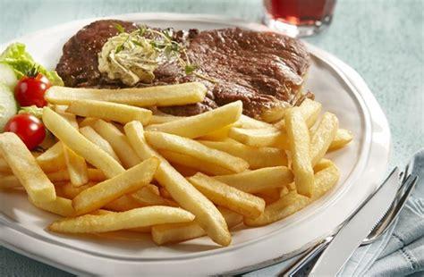 cuisine belge traditionnelle aviko nieuws la cuisine belge artisan frites