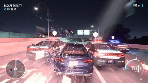 need for speed ps4 payback review need for speed payback ps4 pro sa gamer