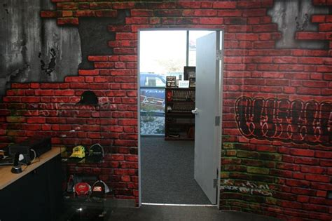 fellers wrap wall wraps cool wraps wall wall murals