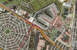 DigitalGlobe satellite imagery launch for OpenStreetMap ...