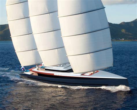dyna rig yacht luxury yacht charter superyacht news