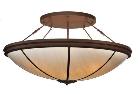 meyda custom lighting introduces commerce family of