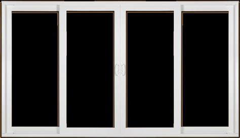 home entrance door sliding glass doors