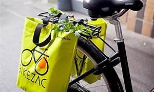 Fahrrad Satteltaschen Test : fahrradtasche e bike tasche kaufen infos tests ~ Kayakingforconservation.com Haus und Dekorationen