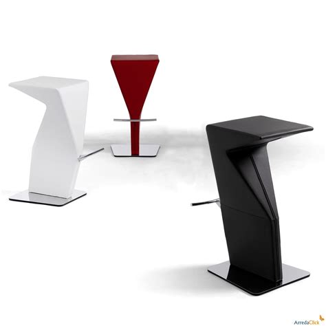 Chaise Design Italien by Tabouret De Bar Design Italien
