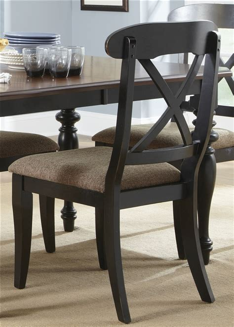 x back dining chairs x back dining chairs black chairs model 1680
